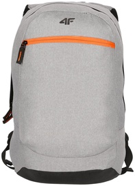4F Uni Backpack H4L19 PCU005 Light Grey