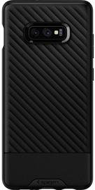 Spigen Core Armor Back Case For Samsung Galaxy S10e Black