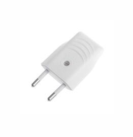 Okko KF-GRC-1 Plug White