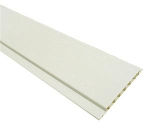 PLASTPANEEL 000-01-30 0.1X3