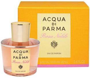 Acqua Di Parma Rosa Nobile 50ml EDP