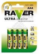 Emos Raver R03-C4