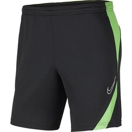 Nike Dry Academy Short KP BV6924 064 Black Green L