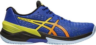 Asics Sky Elite FF Shoes 1051A031-400 Blue 44