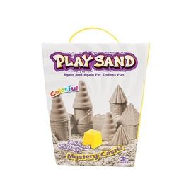 Kineetiline liiv Play Sand 8039