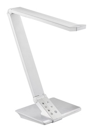 Laualamp BL1200 LED SMD, 10W, valge