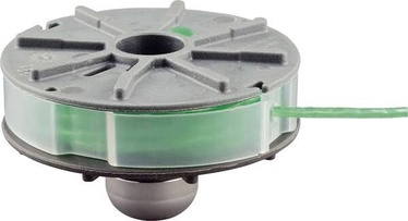 Gardena PowerCut Plus Spool 4m 05309-20