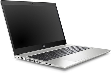 "Sülearvuti HP ProBook 455 G7 Silver 175Q9EA EN AMD Ryzen 7, 16GB/512GB, 15.6"""
