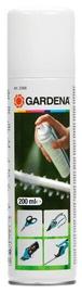 Gardena Cleaning Spray 200ml