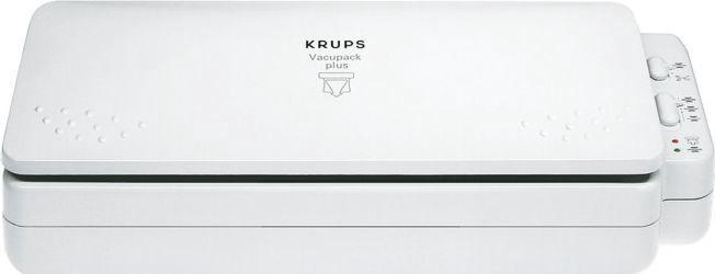 Vaakumpakendaja Krups F 380-70
