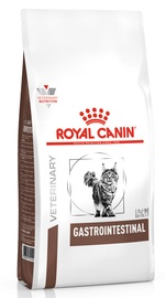 Royal Canin Gastro Intestinal Cat Dry Food 400g