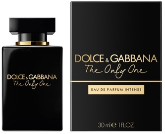 Dolce & Gabbana The Only One 3 30ml EDP