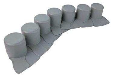 Prosperplast IPAL7 Palisade Grey