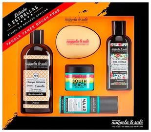 Nuggela & Sule 5pcs Gift Set 453ml