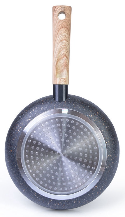 Fissman Spark Stone Frying Pan D20cm