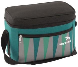Külmakott Easy Camp Backgammon Medium, 15 l