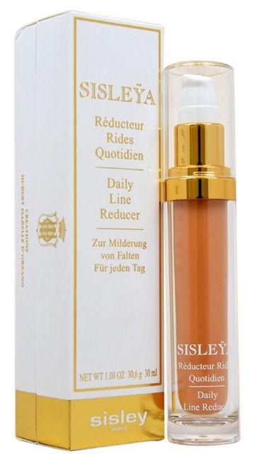 Sisley Sisleya Daily Line Reducer 30ml