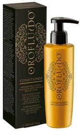 Juuksepalsam Orofluido Original Conditioner, 200 ml