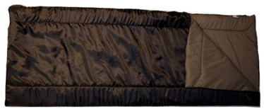 Magamiskott Perfect Simple Sleeping Bag Brown