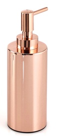 Gedy Elettra Soap Dispenser EE80 Copper