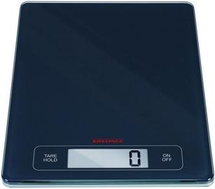 Elektrooniline köögikaal Soehnle Page Profi 67080, must