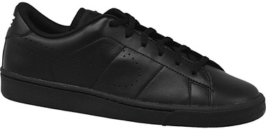 Nike Sneakers Classic 834123-001 Black 37.5