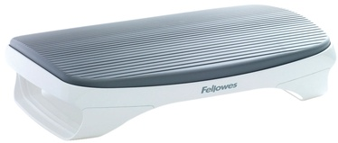Fellowes i-Spire™ Footrest 9361701