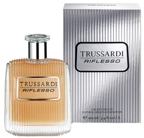 Trussardi Riflesso 100ml EDT