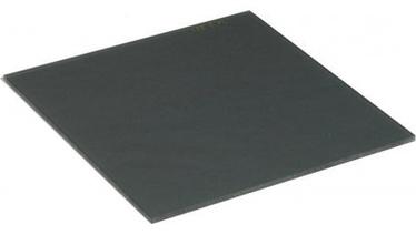 """Lee Filters 4x4"""" Circular Polarizer Glass Filter"""