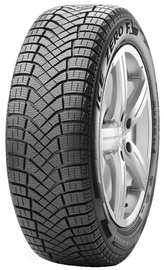 Talverehv Pirelli Winter Ice Zero FR, 225/55 R17 101 H XL