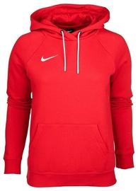 Nike Park 20 Fleece Hoodie CW6957 657 Red XL