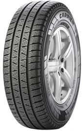 Autorehv Pirelli Winter Carrier 235 65 R16C 118R MO