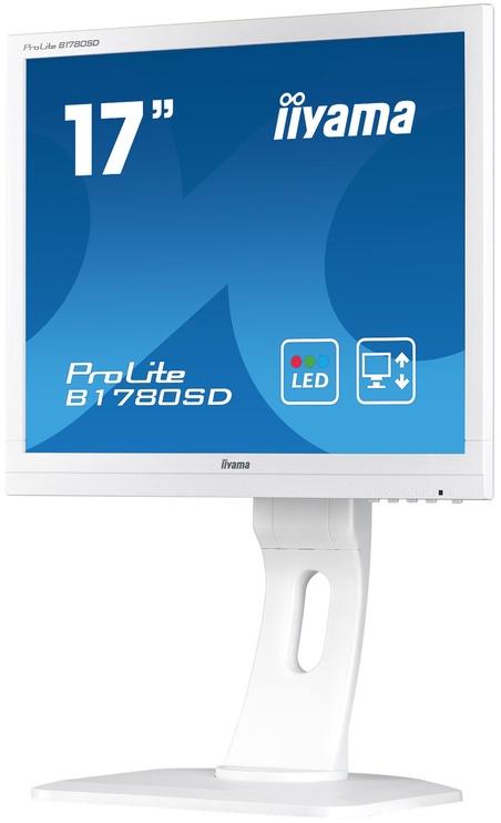 Iiyama ProLite B1780SD-W1