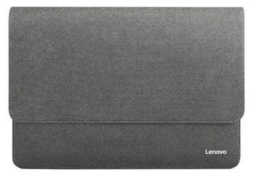 "Lenovo Notebook Sleeve 10"" Grey"