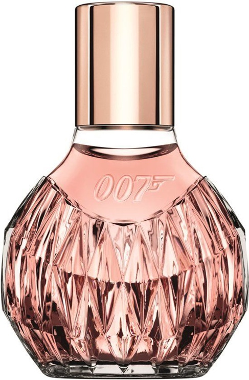 James Bond 007 For Women II 15ml EDP