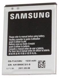 Samsung EB-F1A2GBU Original Battery 1650mAh