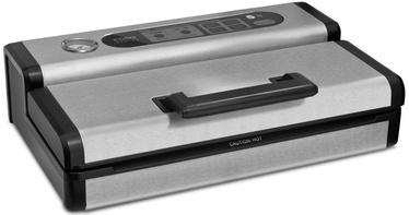 Caso Vacuum Sealer FastVAC 1200