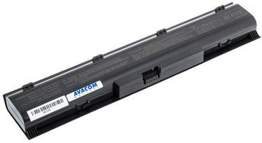 Avacom Notebook Battery ForHP ProBook 4730s 5800mAh
