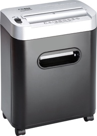 Dahle PaperSAFE 22092 Shredder
