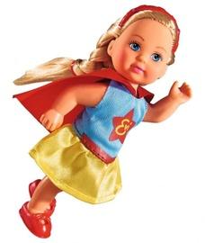Nukk Simba Evi Love Super Girl 105733013B