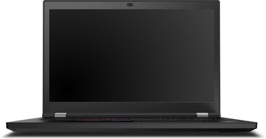 "Sülearvuti Lenovo ThinkPad P17 20SN004JMH PL Intel® Core™ i7, 16GB, 512GB, 17.3"""