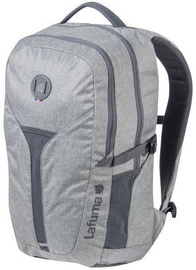 Lafuma Chill 24L Light Grey