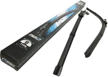 Oximo WB400625 Wiper Set 600/375mm