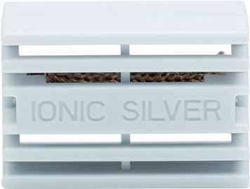 Stadler Form A111 Ionic Silver Cube for Humidifier