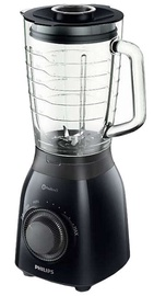 Philips Viva Collection HR2173/90