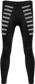 Spokey Amund Thermal Pants M/L