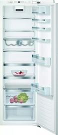 Встраиваемый холодильник Bosch KIR81AFE0