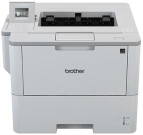 Лазерный принтер Brother HL-L6400DW