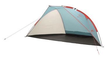 Telk Easy Camp Beach Tent