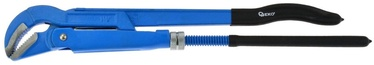 Geko Pipe Wrench S Type 1.5''